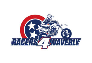 Fundraising Efforts for Racers 4 Waverly Coordinated Through Road 2 Recovery